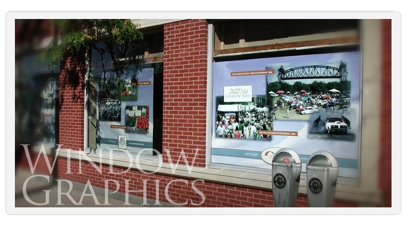 Largus Graphix Solutions Northwest Indiana Printer